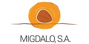 Migdalo aposta na qualidade da origem Alentejo